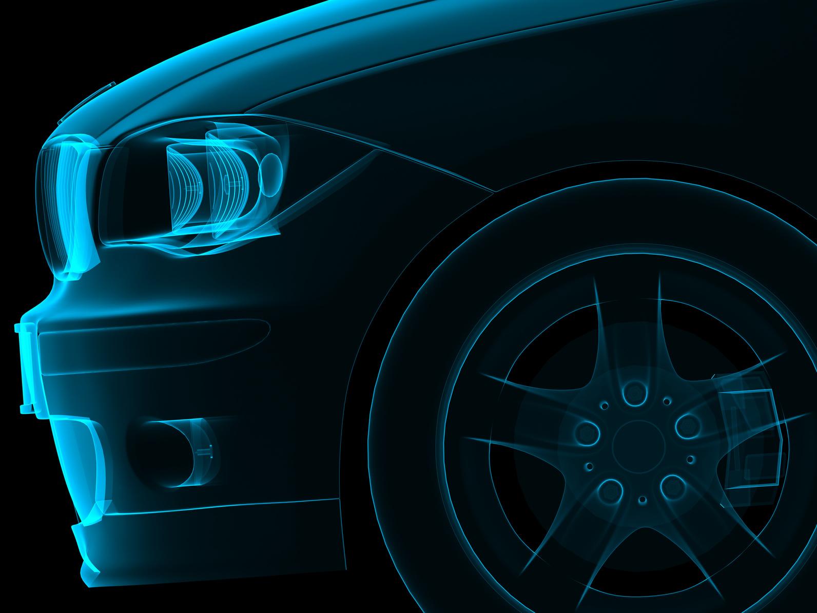 BMW Maintenance and Repair Bristol