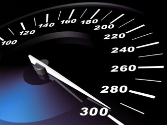 A Detailed Look at ECU Remapping