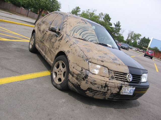 VW Diesel Emissions News