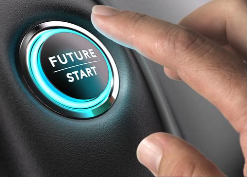 Car Technology