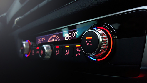 What Your Car Needs Installed This Summer