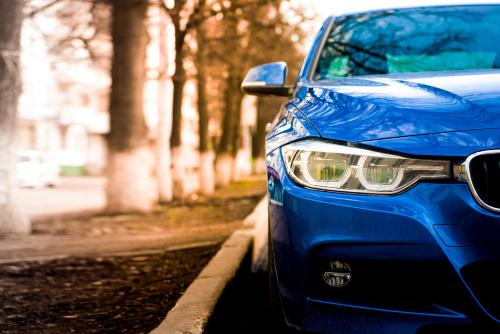 BMW Car Maintenance & Servicing FAQ's