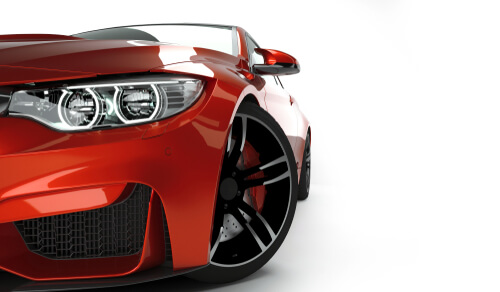 BMW MOT's and Repairs