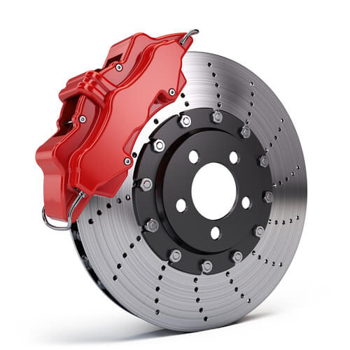 Vehicle Brakes & Clutches Bristol